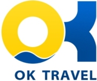 OK Travel