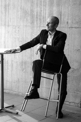Kenth Åkerman, ledarskapexpert, talare