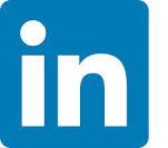 REGATEC 2016 LinkedIn Group