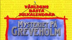 Greveholm