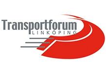 Logga Transportforum