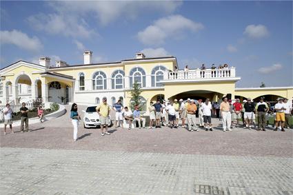 https://admin.getanewsletter.com/site_media/uploads/24188/images/bulgarien/Clubhouse-(2).jpg
