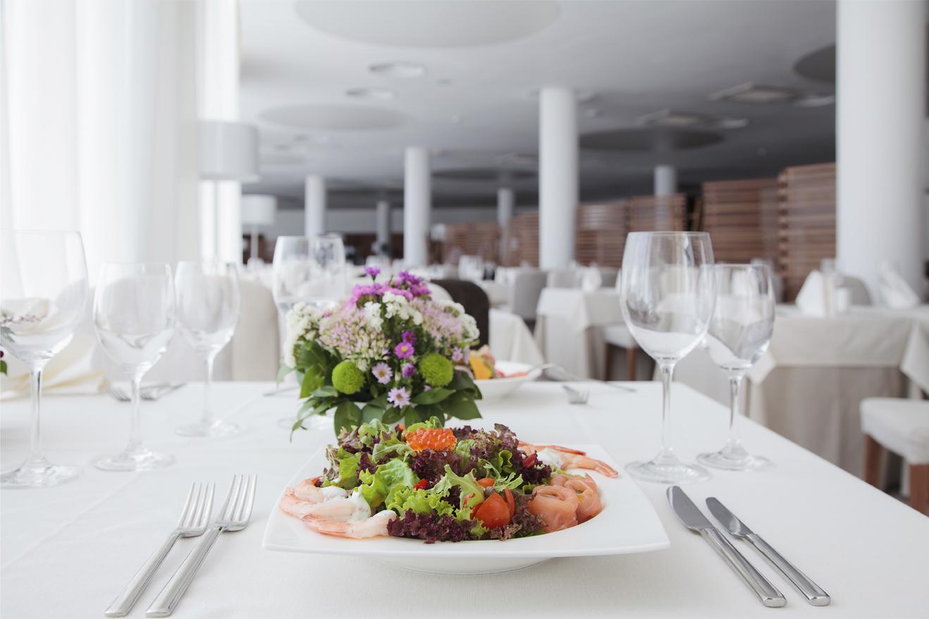 https://admin.getanewsletter.com/site_media/uploads/24188/images/bulgarien/Main-Restaurant-(1).jpg