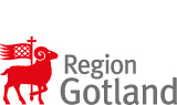 Region Gotlands logotype